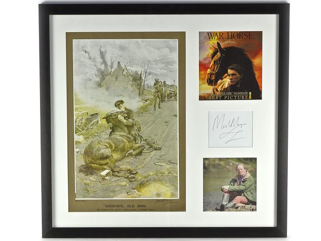 michael-morpurgo-war-horse-author-autograph-01