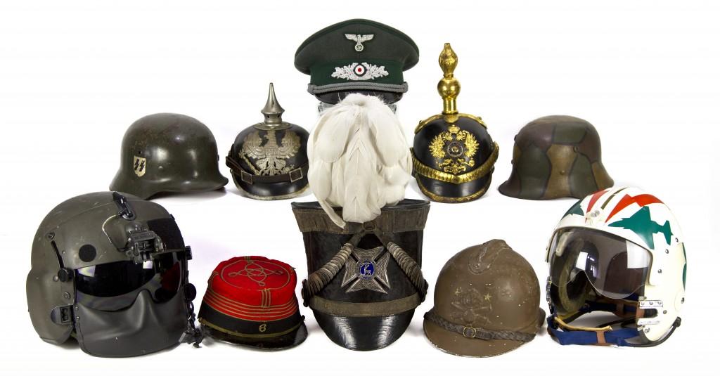 robbie-wilson-helmets-1.jpg