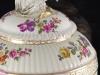c1770-royal-porcelain-factory-berlin-kpm-lidded-urn-01_06