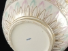 c1770-royal-porcelain-factory-berlin-kpm-lidded-urn-01_10