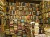 cornerstone-books
